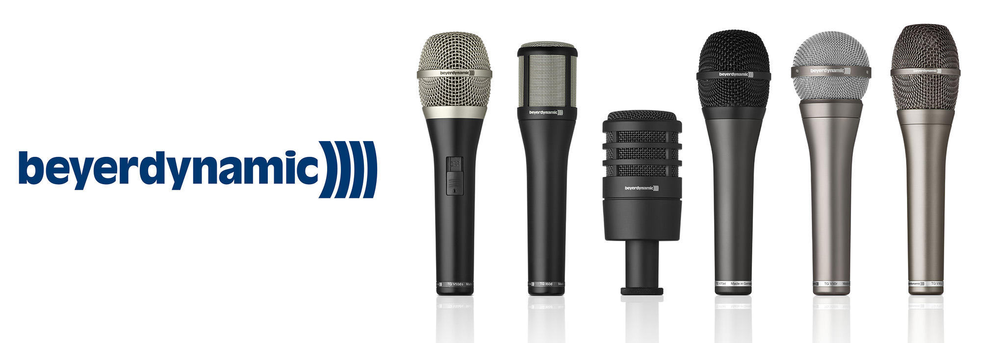 Resultado de imagen para beyerdynamic microphones for conference